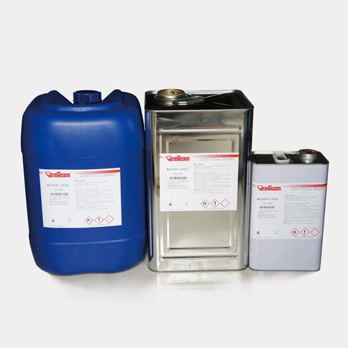 GTC1202系列双组份环氧灌封胶